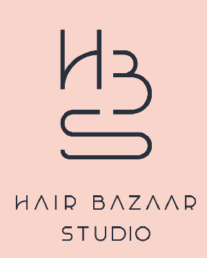 Hair Bazaar Studio